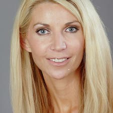 Katie Brugerprofil