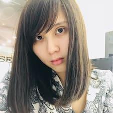 Kai Yu User Profile