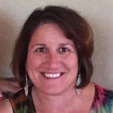 Eileen - Uživatelský profil