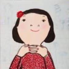 佳穗 - Profil Użytkownika