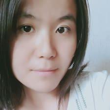Profil utilisateur de 头