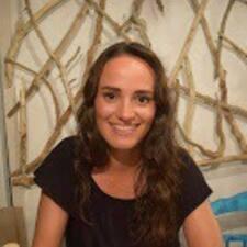 Rasheeda User Profile
