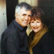 Jenny And Graham