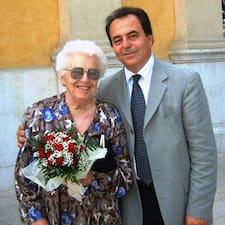 Amalia E Ernesto