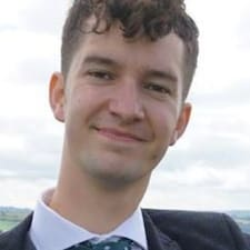 Profil Pengguna Simon