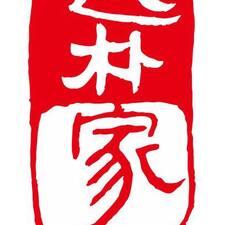 返朴家 felhasználói profilja