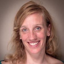 Profil korisnika Sandra Abheiter