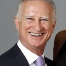 Кориснички профил на Francesco