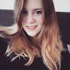Profilo utente di Nea