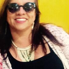 Profil utilisateur de Sonya C