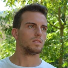 Edoardo Kullanıcı Profili