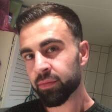 Saeed Khaled User Profile