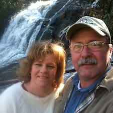 Profil korisnika Neil And Mary