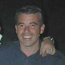 Lino Brugerprofil