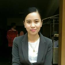 Mildred Juen User Profile