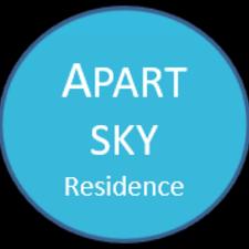 Apart-SKY-Team0
