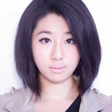 子贤 User Profile