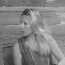 Simonetta User Profile