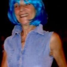 Yolande Brukerprofil