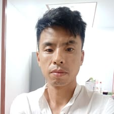 宏彬 User Profile
