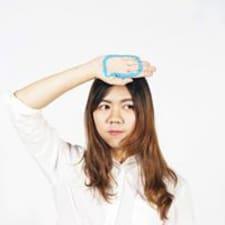 Profil korisnika 蔡