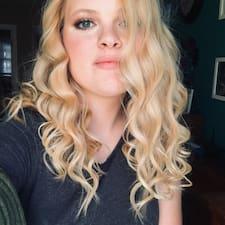 Abby Kullanıcı Profili