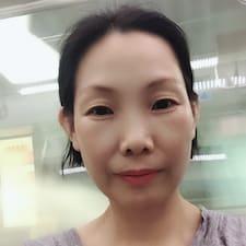 Profilo utente di 雪玲