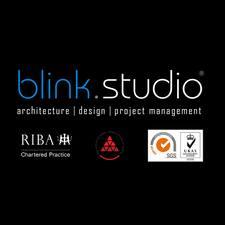 Nutzerprofil von Blink Studio