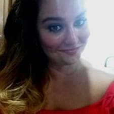 Amy Jo User Profile
