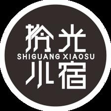 Profilo utente di 力鉴