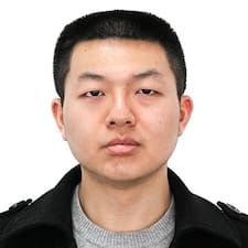 晓伟 User Profile