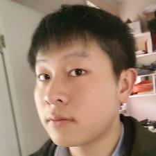 Profil korisnika 靖康
