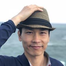 Chang Sik