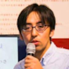 Genki님의 사용자 프로필