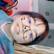 Profil korisnika 家桦