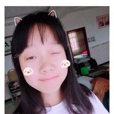 刘志宏的用戶個人資料