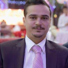 Profilo utente di Samedli