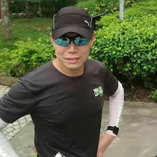 Leung Tik User Profile