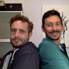 Profil korisnika Franzi