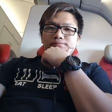 Wee Sun User Profile