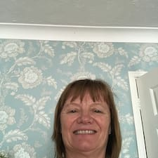 Lesley - Profil Użytkownika