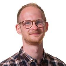 Profilo utente di Thorben