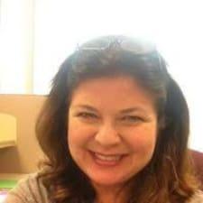 Cheryl Kullanıcı Profili