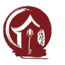 鹏松 felhasználói profilja