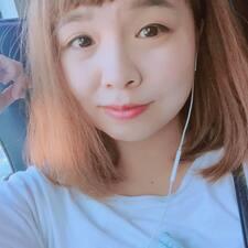 Yian User Profile