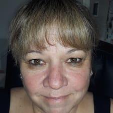 Tracy - Profil Użytkownika