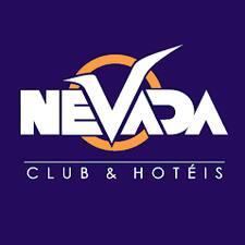 Nevadaさんのプロフィール