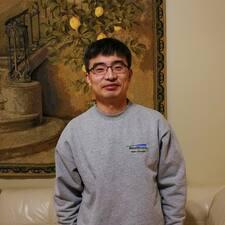 Guangming User Profile
