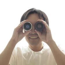 Xiaoguang User Profile