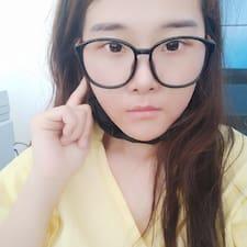 Profil utilisateur de 澈